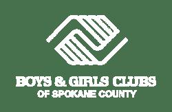Boys And Girls Club Of Spokane