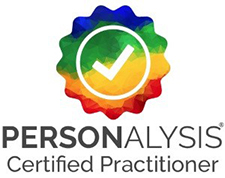 Logo Personanalysis