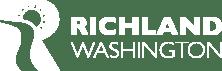 Richland Washington